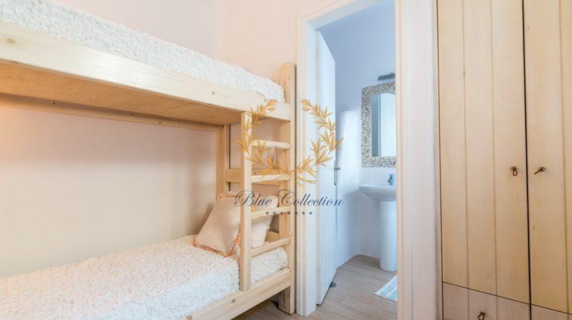 Villa_to_Rent_Mykonos_KPA1 (21)