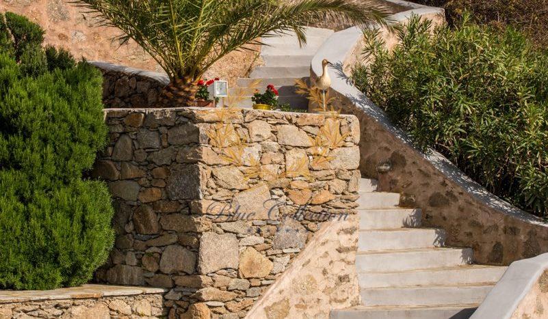 Villa_to_Rent_Mykonos_KPA1 (22)