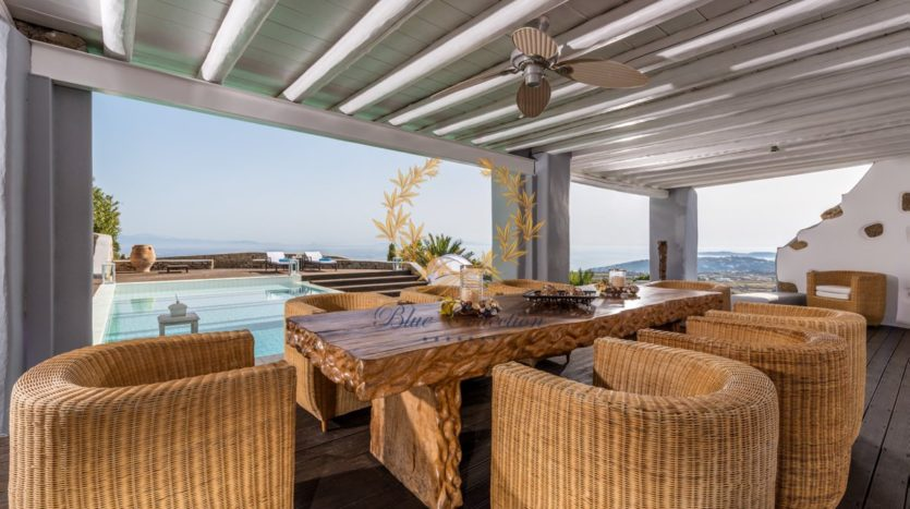Villa_to_Rent_Mykonos_KPA1 (24)