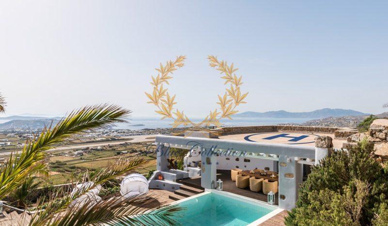 Villa_to_Rent_Mykonos_KPA1 (25)