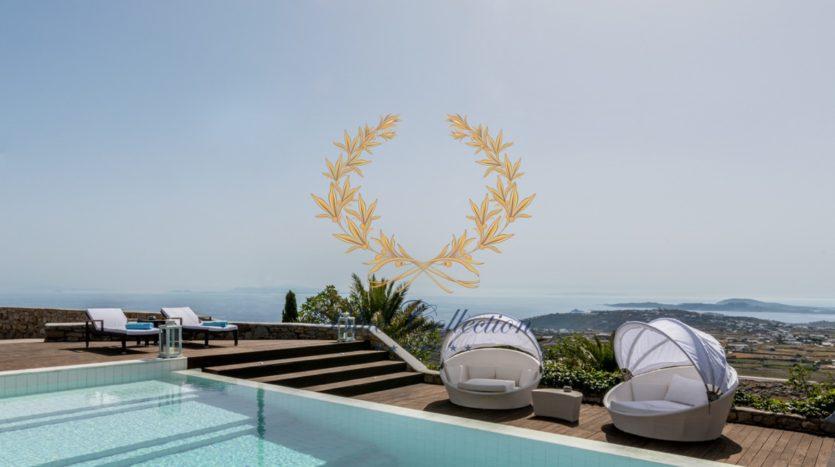 Villa_to_Rent_Mykonos_KPA1 (29)