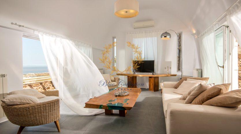 Villa_to_Rent_Mykonos_KPA1 (3)