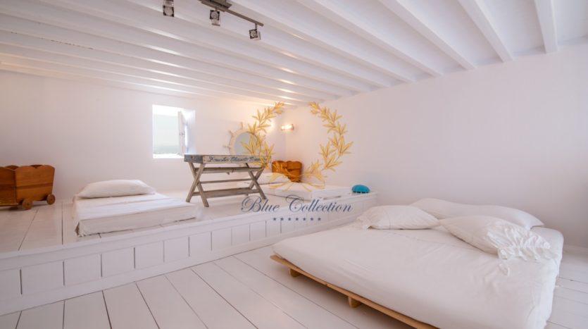 Villa_to_Rent_Mykonos_KPA1 (32)