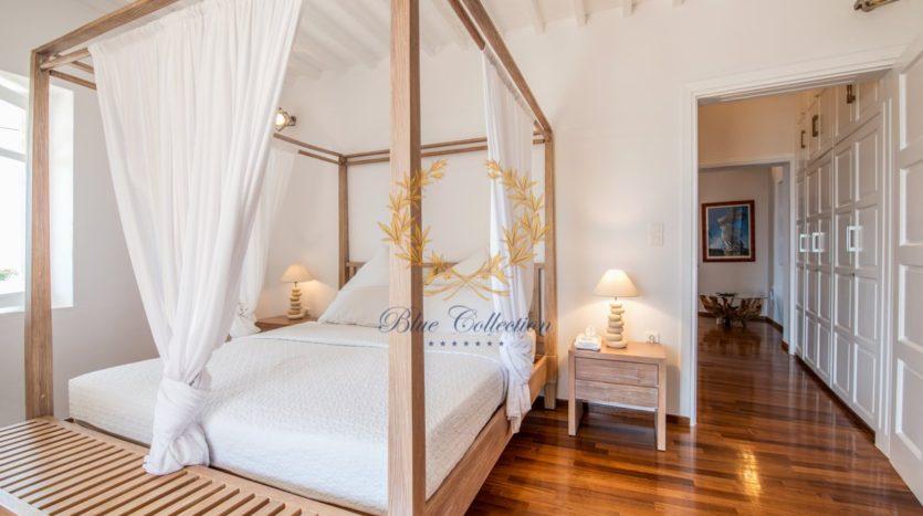 Villa_to_Rent_Mykonos_KPA1 (33)