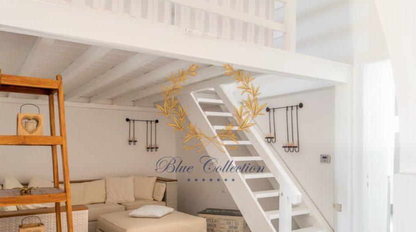 Villa_to_Rent_Mykonos_KPA1 (36)