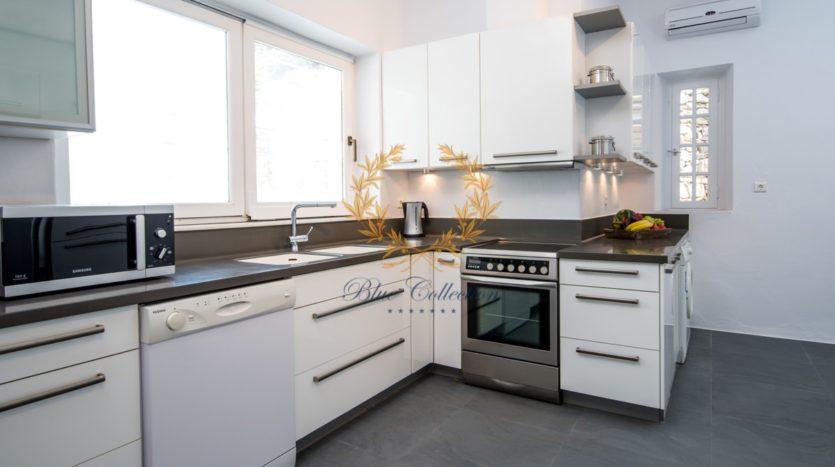 Villa_to_Rent_Mykonos_KPA1 (38)
