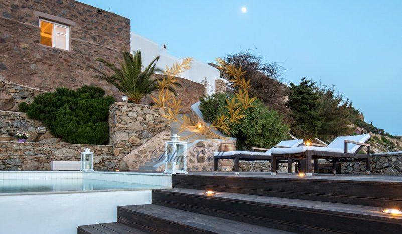 Villa_to_Rent_Mykonos_KPA1 (5)