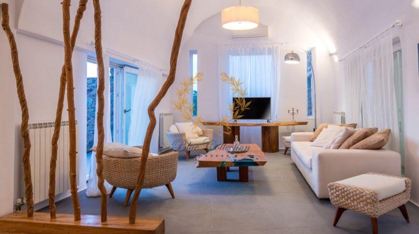 Villa_to_Rent_Mykonos_KPA1 (8)