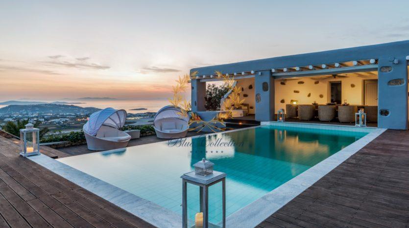 Villa_to_Rent_Mykonos_KPA1
