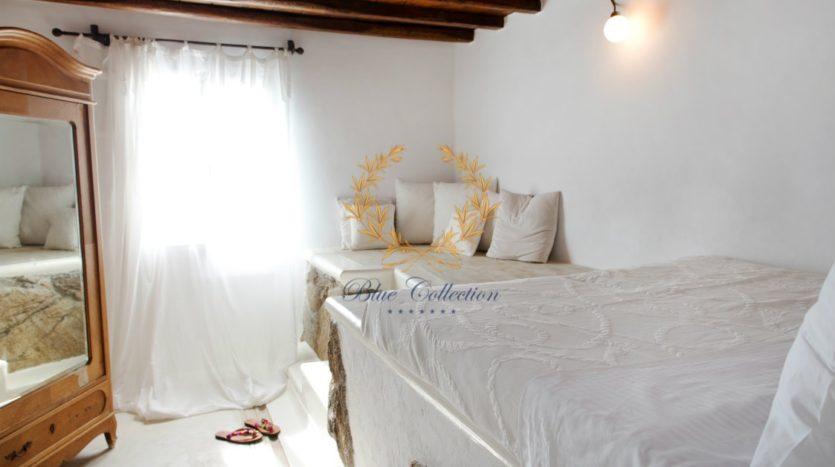 Blue_Collection_Mykonos_Villa_to_rent_AGR12 (11)