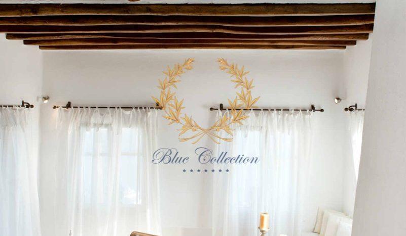 Blue_Collection_Mykonos_Villa_to_rent_AGR12 (13)