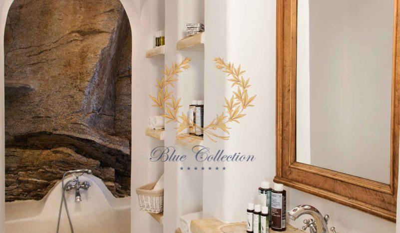 Blue_Collection_Mykonos_Villa_to_rent_AGR12 (16)