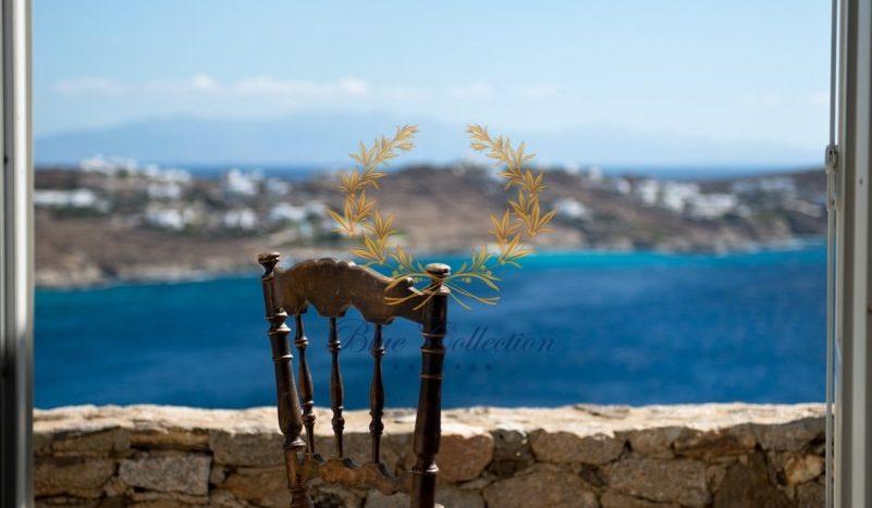 Blue_Collection_Mykonos_Villa_to_rent_AGR12 (19)