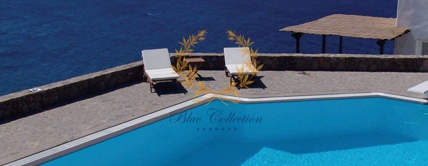 Blue_Collection_Mykonos_Villa_to_rent_AGR12 (21)