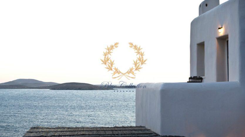 Blue_Collection_Mykonos_Villa_to_rent_AGR12 (5)