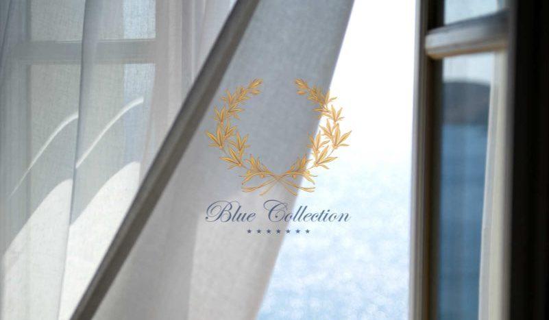 Blue_Collection_Mykonos_Villa_to_rent_AGR12 (7)