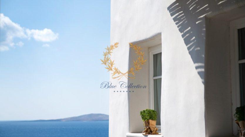 Blue_Collection_Mykonos_Villa_to_rent_AGR12 (8)