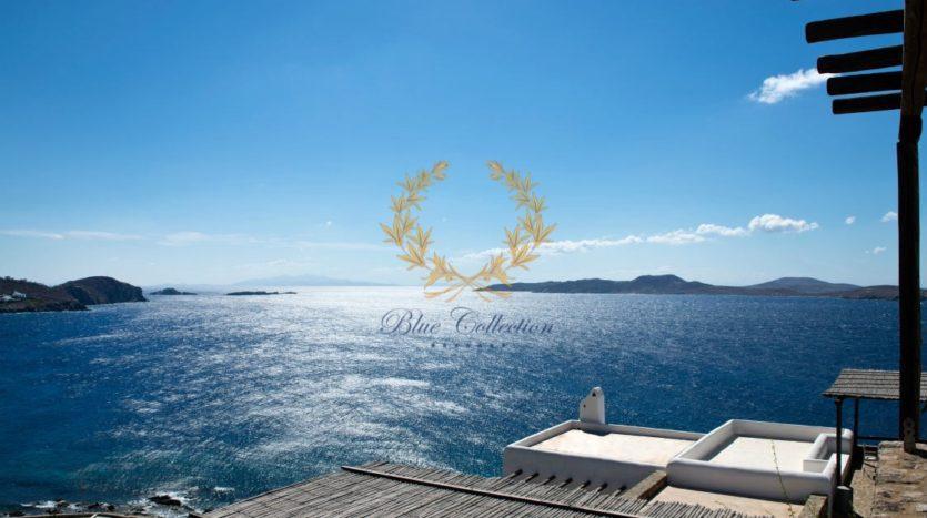 Blue_Collection_Mykonos_Villa_to_rent_AGR12