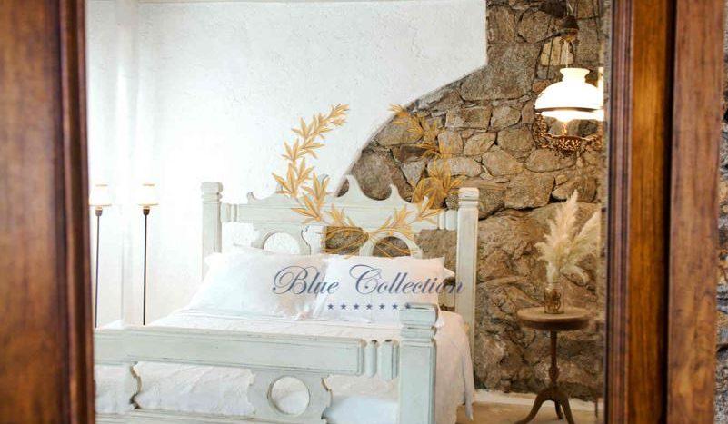 Blue_Collection_Mykonos_Villa_to_rent_AGR12 (9)