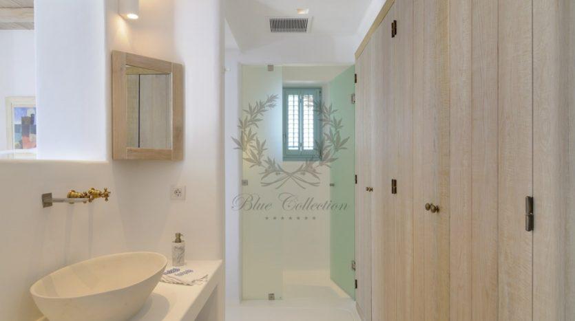 Exclusive_Villa_in_Mykonos_for_Rent_PLV2 (10)