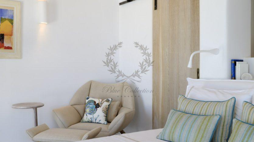 Exclusive_Villa_in_Mykonos_for_Rent_PLV2 (11)