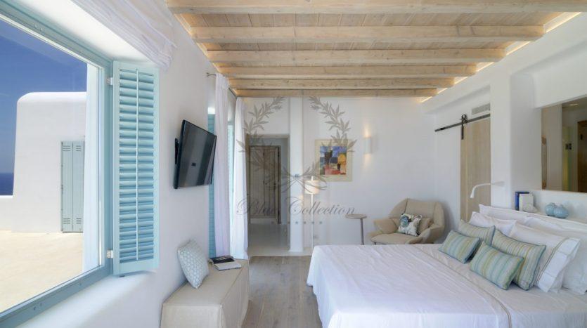 Exclusive_Villa_in_Mykonos_for_Rent_PLV2 (12)