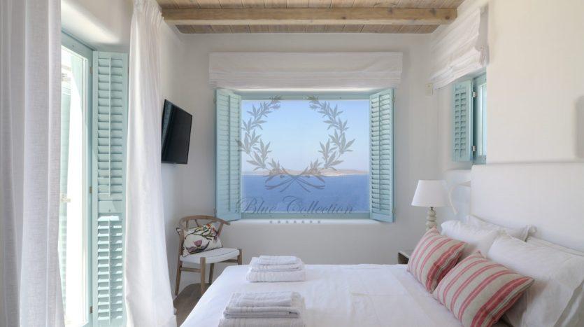 Exclusive_Villa_in_Mykonos_for_Rent_PLV2 (15)