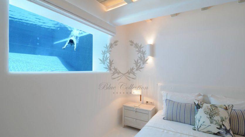 Exclusive_Villa_in_Mykonos_for_Rent_PLV2 (16)