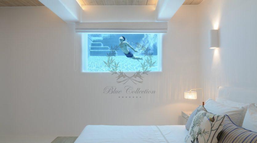 Exclusive_Villa_in_Mykonos_for_Rent_PLV2 (17)
