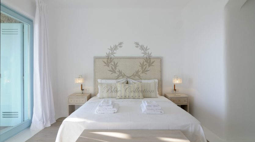 Exclusive_Villa_in_Mykonos_for_Rent_PLV2 (19)