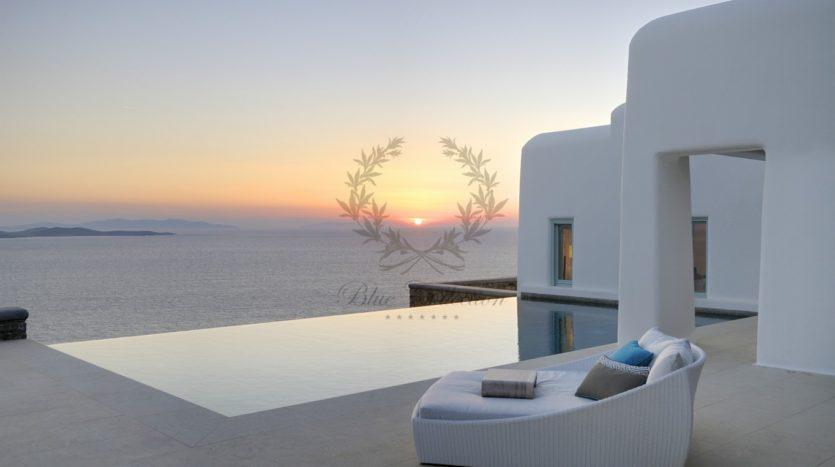 Exclusive_Villa_in_Mykonos_for_Rent_PLV2 (2)