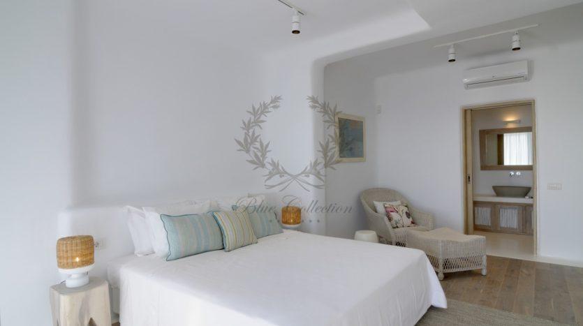 Exclusive_Villa_in_Mykonos_for_Rent_PLV2 (20)