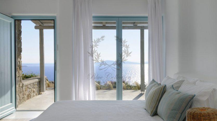 Exclusive_Villa_in_Mykonos_for_Rent_PLV2 (21)