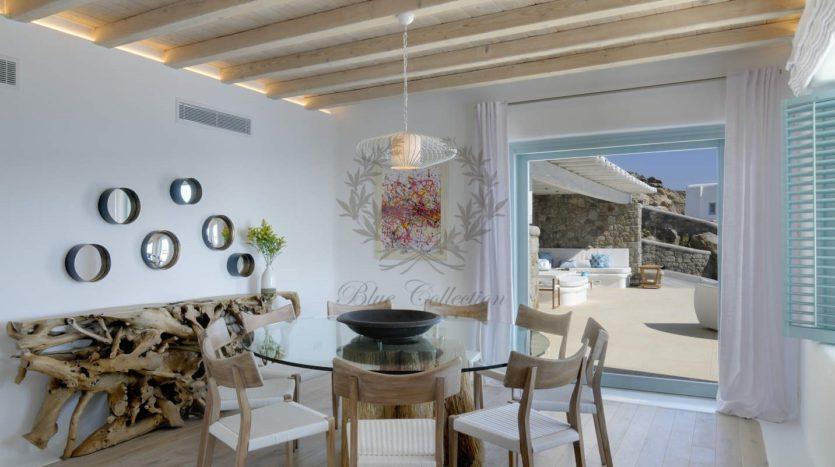 Exclusive_Villa_in_Mykonos_for_Rent_PLV2 (23)