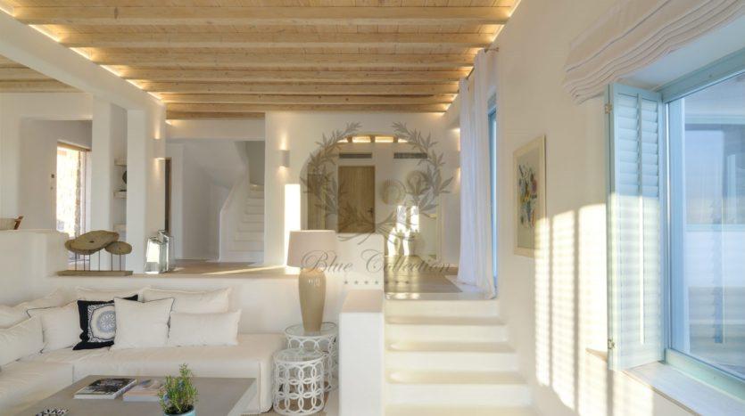 Exclusive_Villa_in_Mykonos_for_Rent_PLV2 (24)