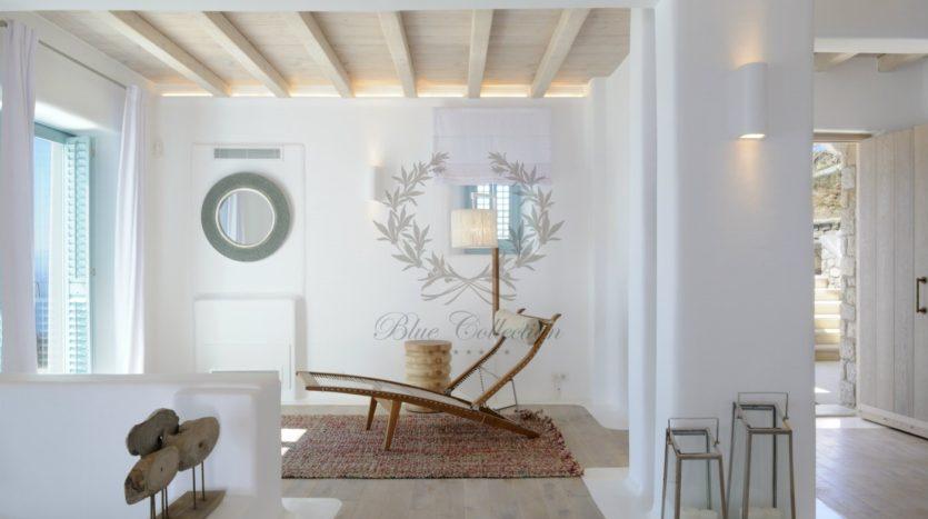 Exclusive_Villa_in_Mykonos_for_Rent_PLV2 (25)