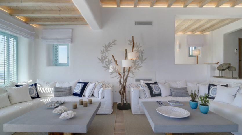 Exclusive_Villa_in_Mykonos_for_Rent_PLV2 (26)
