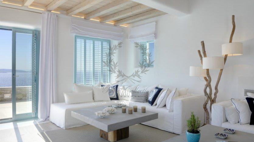 Exclusive_Villa_in_Mykonos_for_Rent_PLV2 (27)