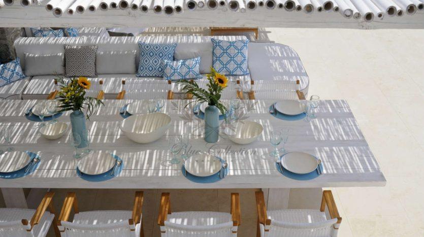 Exclusive_Villa_in_Mykonos_for_Rent_PLV2 (28)