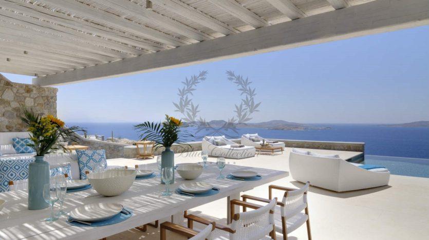 Exclusive_Villa_in_Mykonos_for_Rent_PLV2 (29)