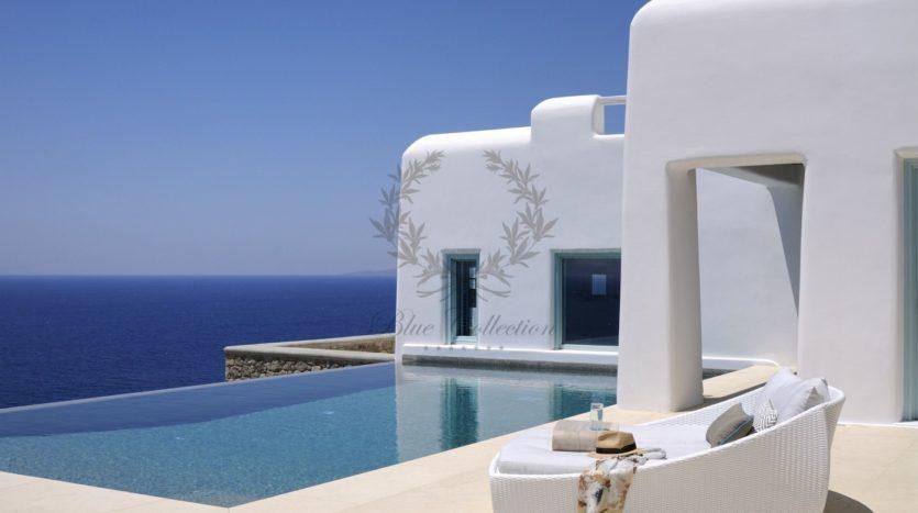 Exclusive_Villa_in_Mykonos_for_Rent_PLV2 (3)