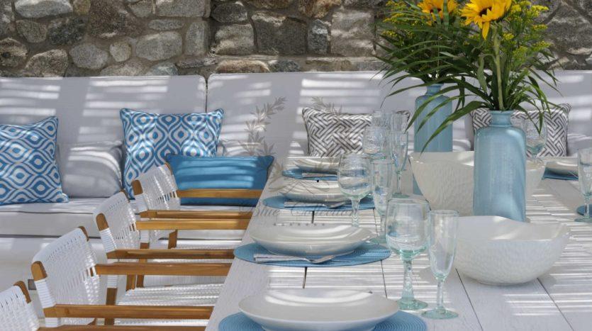 Exclusive_Villa_in_Mykonos_for_Rent_PLV2 (30)