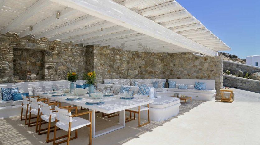 Exclusive_Villa_in_Mykonos_for_Rent_PLV2 (31)
