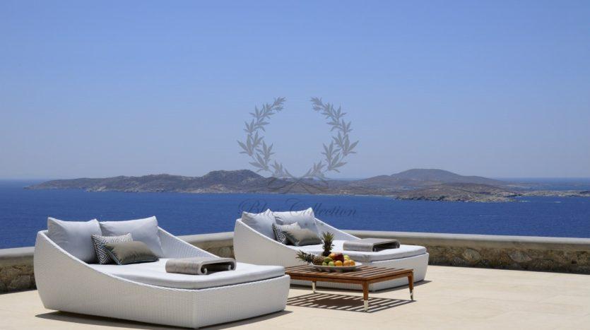 Exclusive_Villa_in_Mykonos_for_Rent_PLV2 (33)
