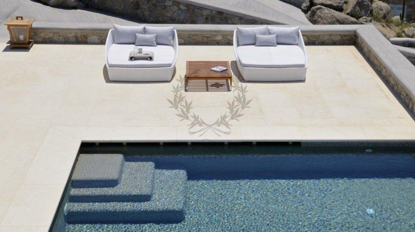 Exclusive_Villa_in_Mykonos_for_Rent_PLV2 (34)