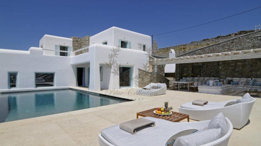 Exclusive_Villa_in_Mykonos_for_Rent_PLV2 (35)