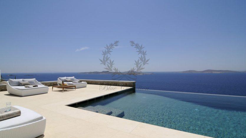 Exclusive_Villa_in_Mykonos_for_Rent_PLV2 (36)