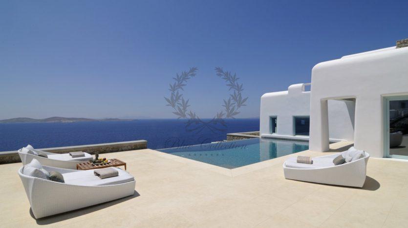 Exclusive_Villa_in_Mykonos_for_Rent_PLV2 (37)