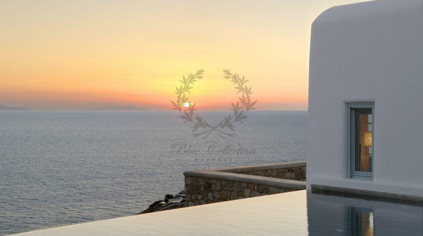 Exclusive_Villa_in_Mykonos_for_Rent_PLV2 (4)