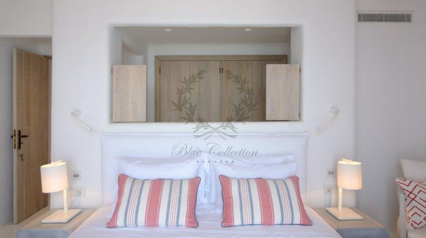 Exclusive_Villa_in_Mykonos_for_Rent_PLV2 (6)